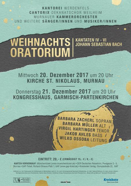PlakatWeihnachten2017