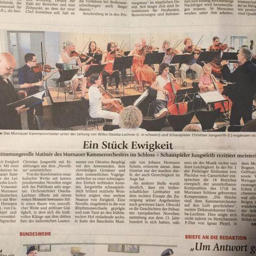 Zeitungsartikel-MKO-Konzert-Juni2018